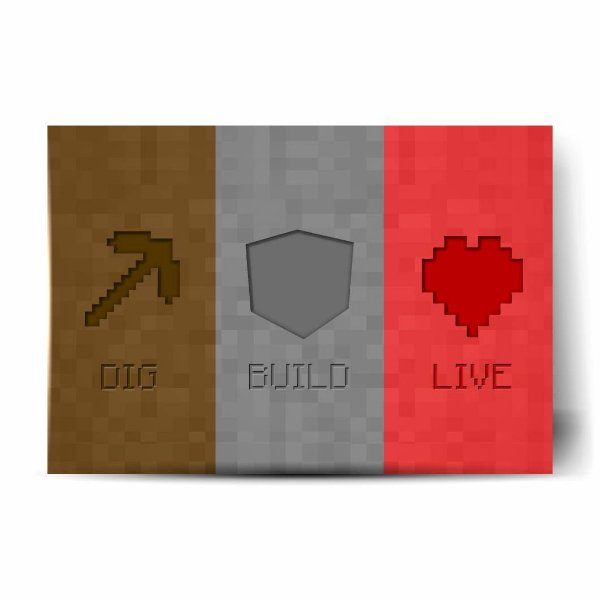 Minecraft #18