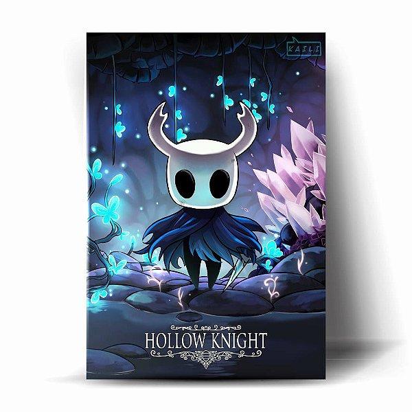 Hollow Knight #08