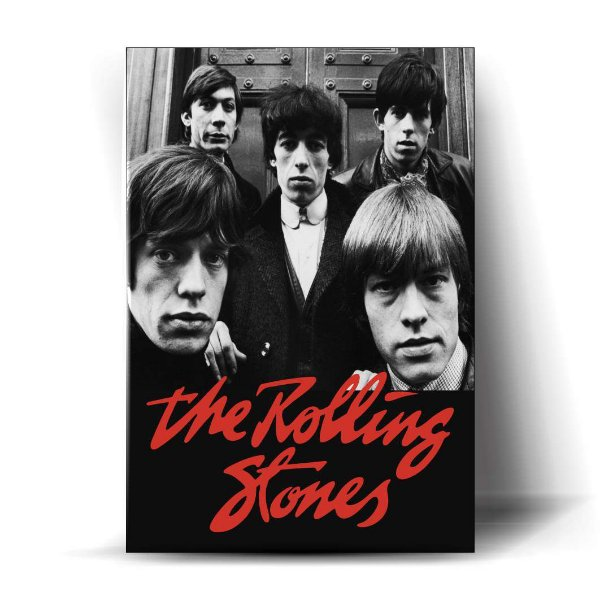 The Rolling Stones #03