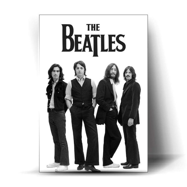 The Beatles #03