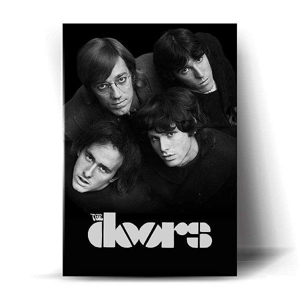 The Doors #02