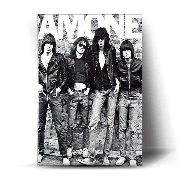 Ramones #02