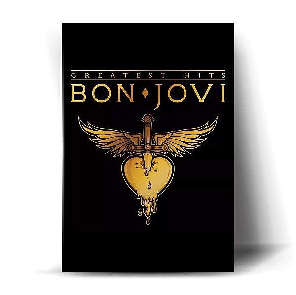 Bon Jovi #03