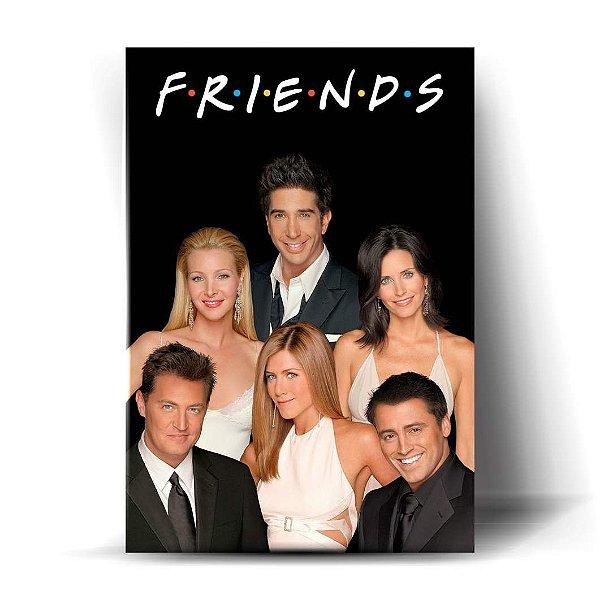 Friends #04
