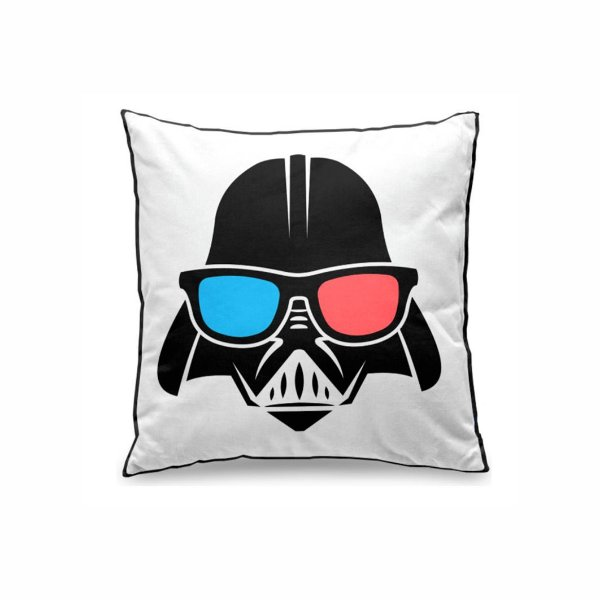 Almofada Star Wars