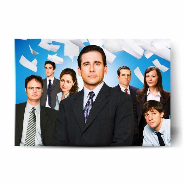 The Office #02