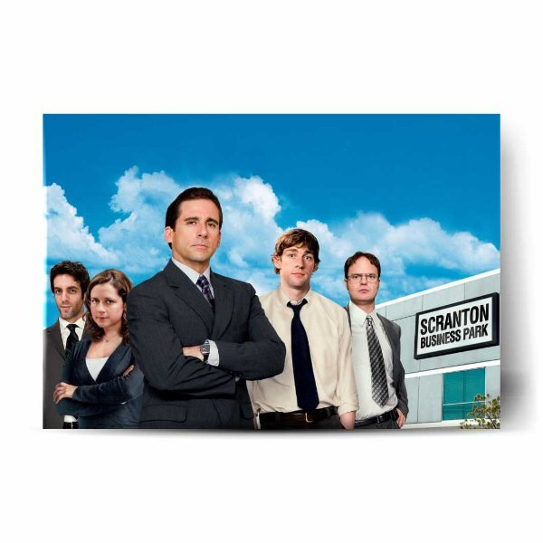 The Office #03