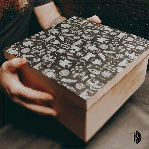Soulkit Box