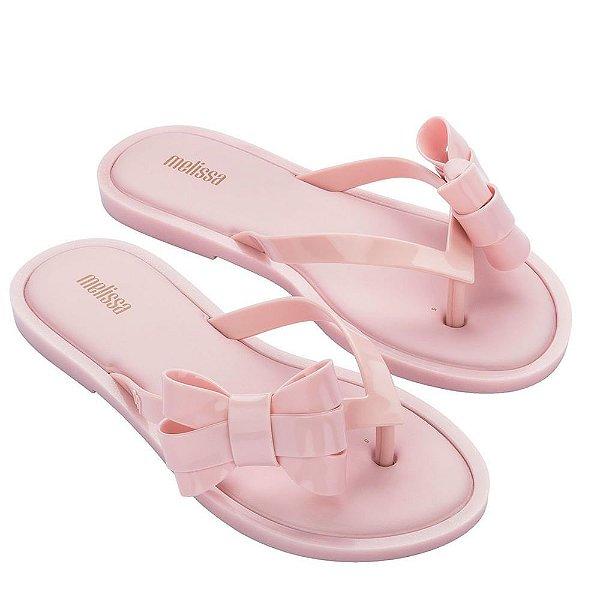 Melissa Flip Flop Sweet III