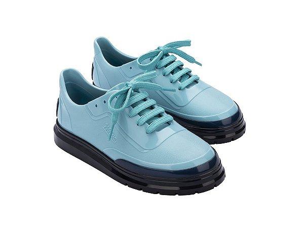 Melissa Classic Sneaker + Bt21 Ad