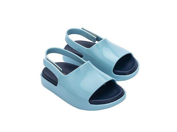 Mini Melissa Cloud Sandal BB