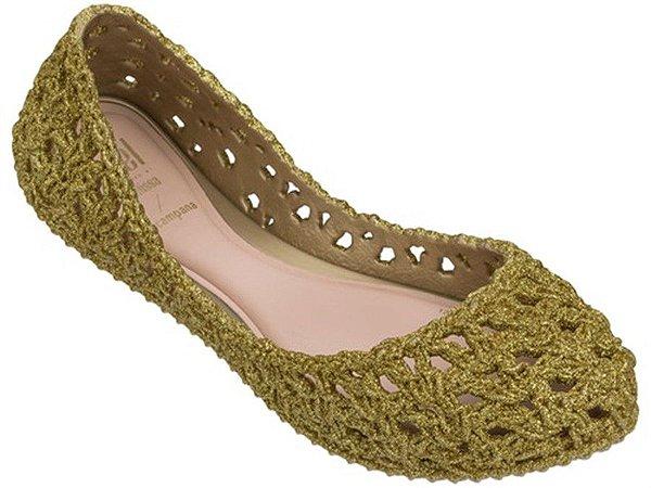 Mel Campana Crochet
