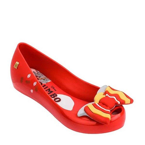 Melissa Mel Ultragirl +Dumbo