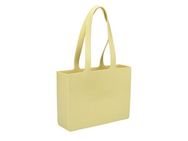 Melissa City Bag