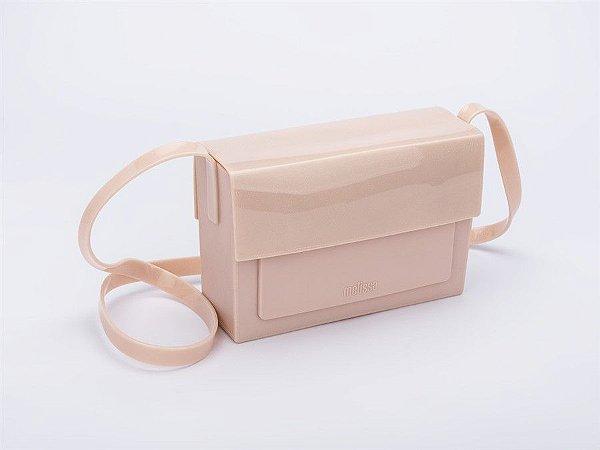 Melissa Essential Duo Bag