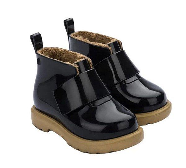 Mini Melissa Chelsea Boot
