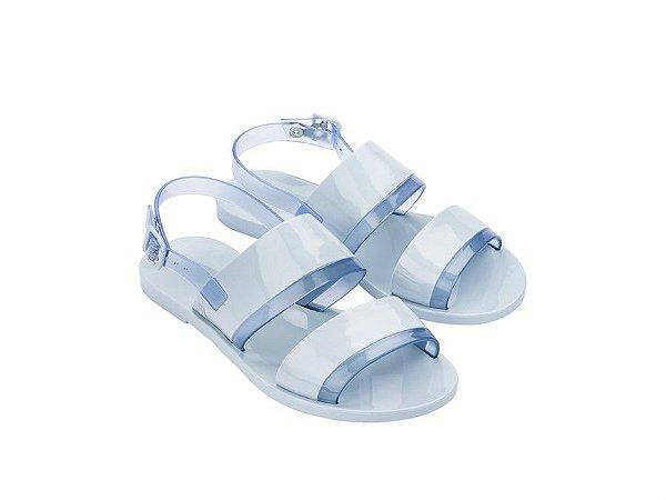 Melissa Quartz Sandal