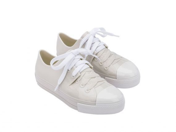 Melissa Squad Sneaker