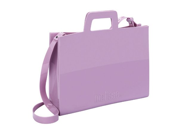 Melissa Essential Work Bag