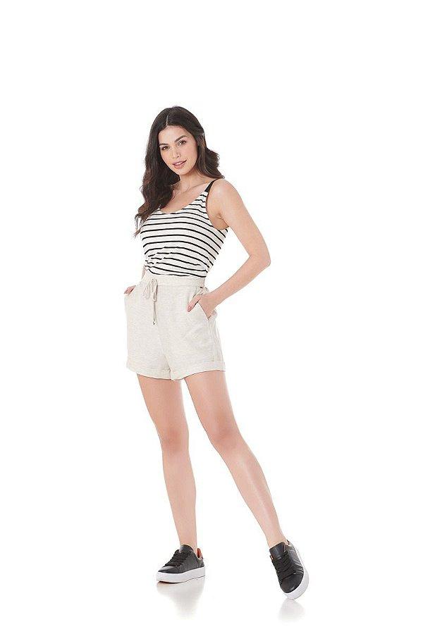 Shorts Sarja Sly Wear