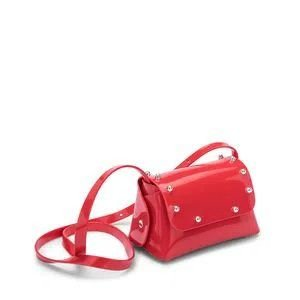 Melissa Mini Cross Bag II