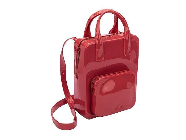Melissa Classic Backpack