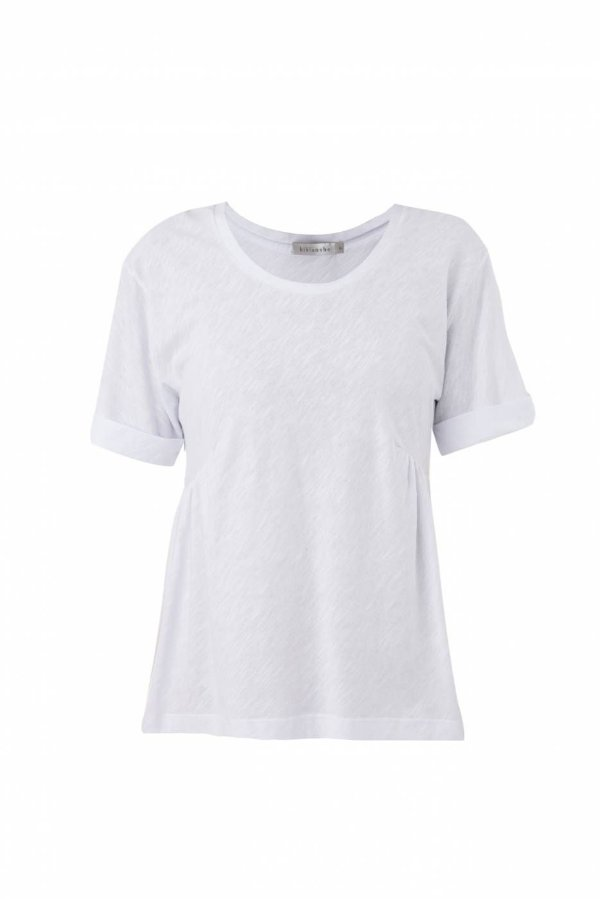 Camiseta Flamé