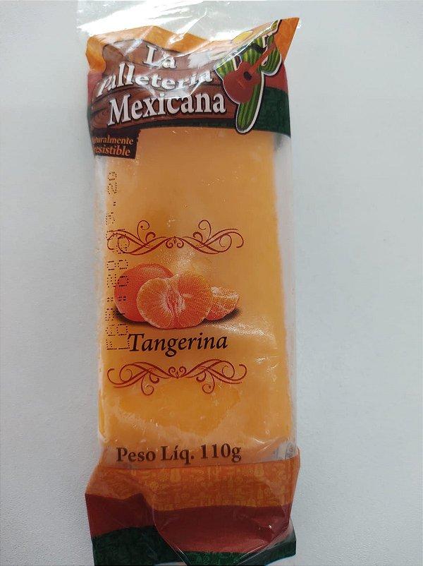 Paleta Fruta Tangerina