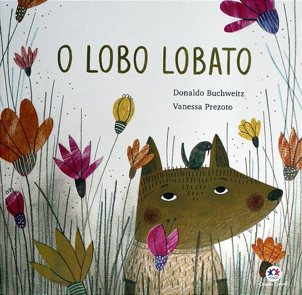 O Lobo Lobato