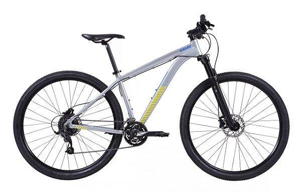Bicicleta Caloi Atacama 2021