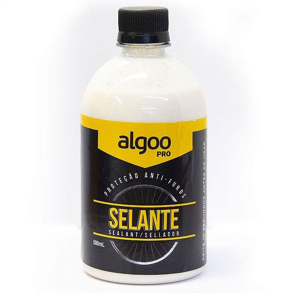Selante Biodegradável Algoo 500ml