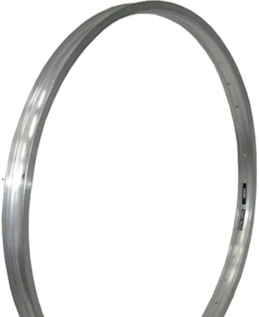 Aro 26 x 1.1/2 x 2 Dupla Face Alumínio Extra Forte P37 36 Furos