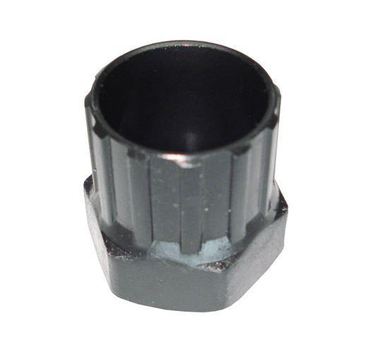 Extrator de Roda Livre KL-9715A