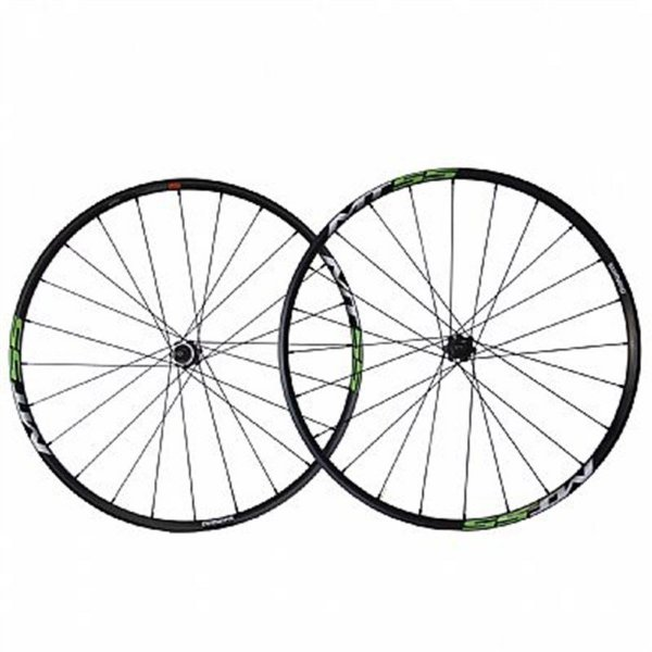 Roda Shimano MT55 MTB aro 29