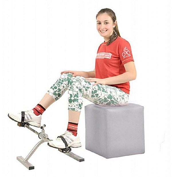 Pedal Cicle Altmayer (AL – 13)