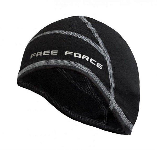 Gorro Free Force