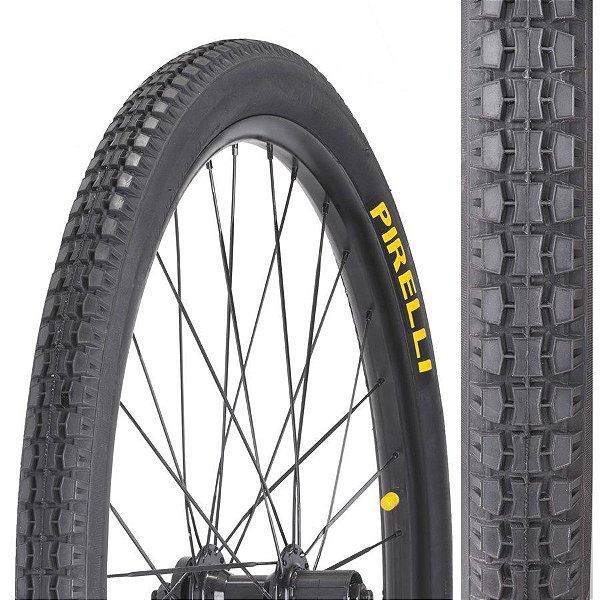 Pneu 26x11/2x2 Pirelli Primor