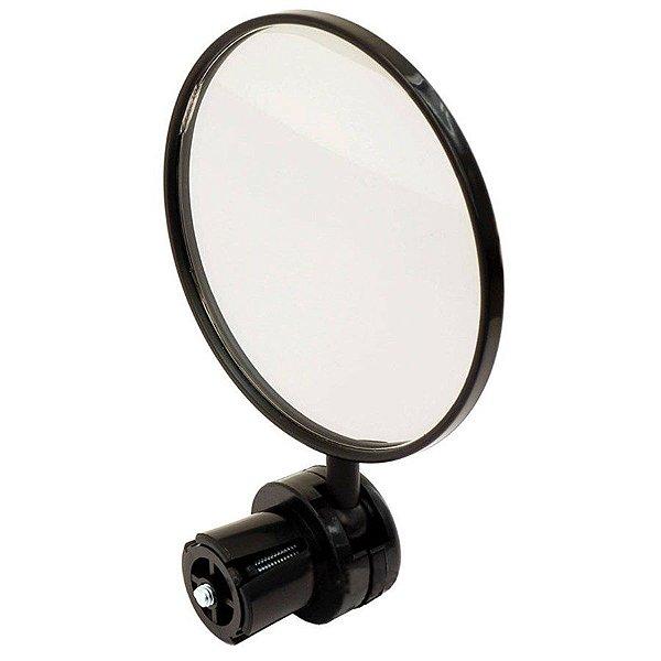 Espelho Retrovisor Cateye BM300G