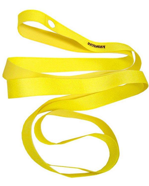 Fita para aro 700 Amarela