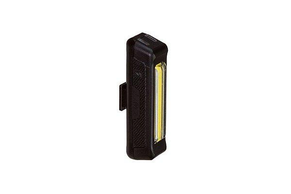Vista Light Epic EP-RPL2261F Sabre Dianteiro