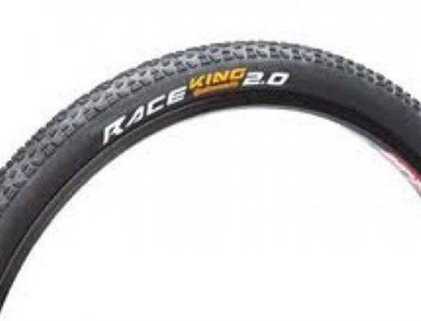 Pneu 29x2.0/2.2 Continental Race King