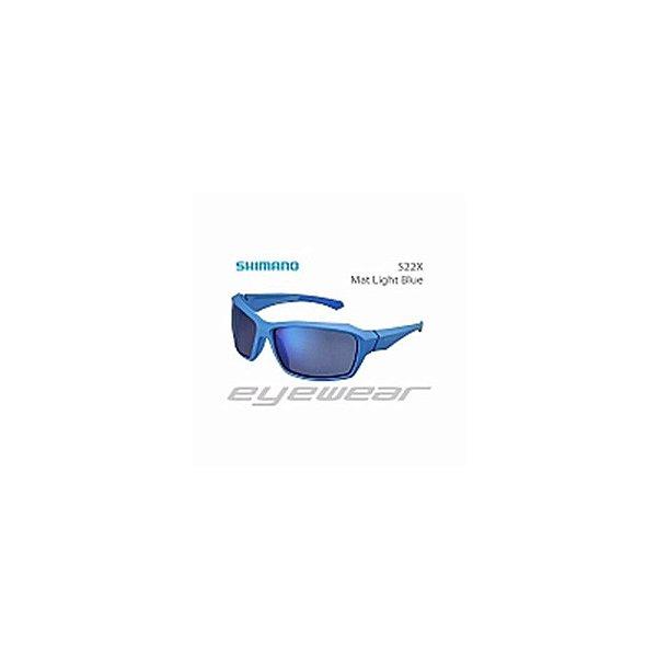 Óculos Shimano CE-S22X