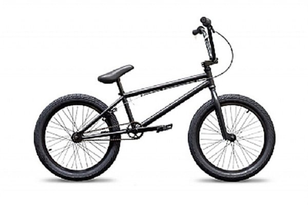 Bicicleta BMX Mob One 1.0