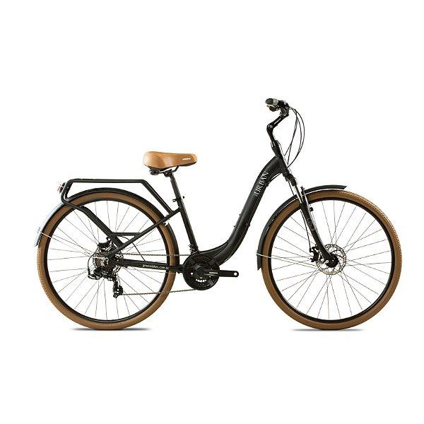 Bicicleta Groove Urban ID Disc aro 700