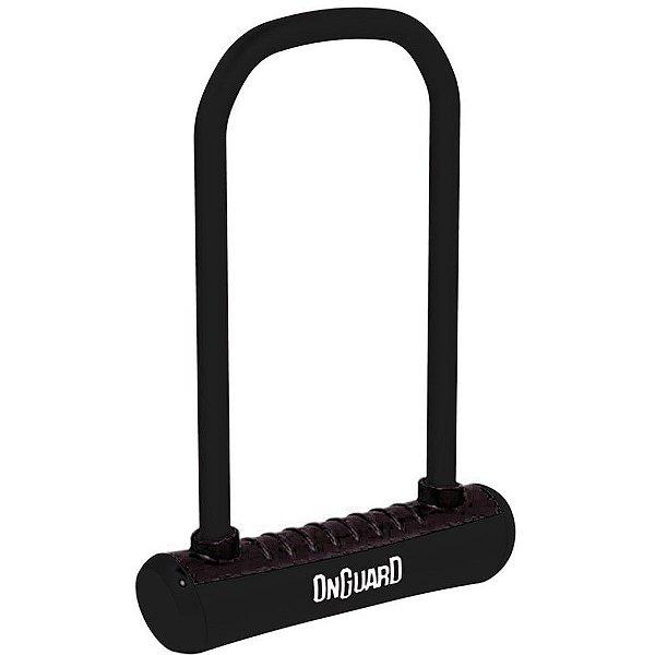 Cadeado Onguard 8153 U-Lock