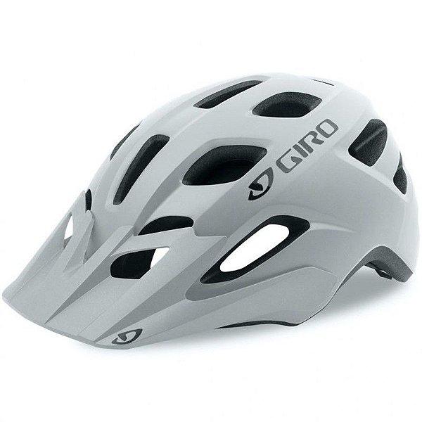 Capacete Giro Compound 58 - 65cm