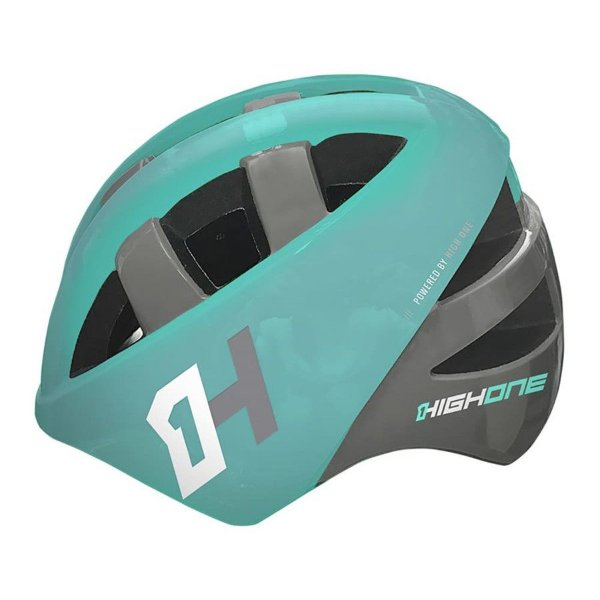 Capacete Infantil High One Baby P