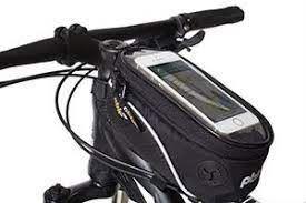 Bolsa de Guidão para Celular Probike