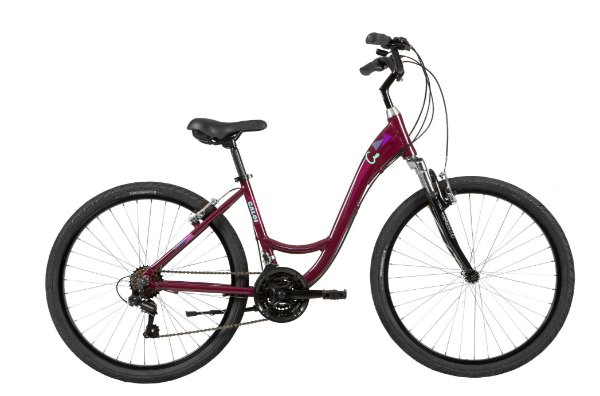 Bicicleta Caloi Ceci Aro 26
