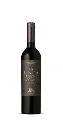 La Linda Cabernet Sauvignon 750ml